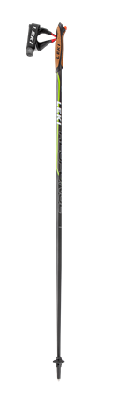 Leki Response green/anthracite/white 6372520 2019