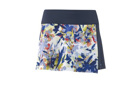 HEAD Vision Graphic Skirt Women 2018