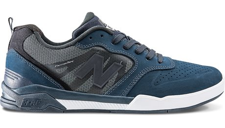 New Balance NM868DDM