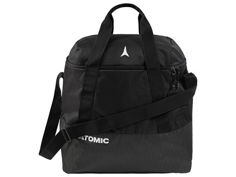 ATOMIC Boot Bag Black/Black 18/19