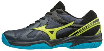Produkt Mizuno Cyclone Speed JR V1GD181047