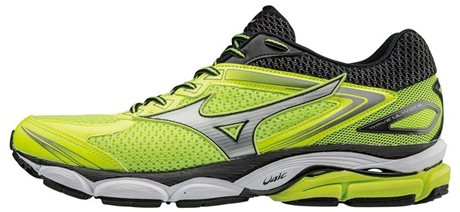 Mizuno Wave Ultima 8 J1GC160919