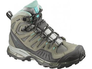 Produkt Salomon Conquest GTX® W 376404