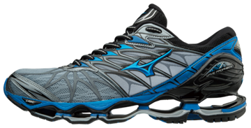 Produkt Mizuno Wave Prophecy 7 J1GC180024