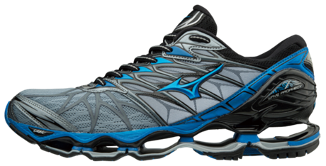 Mizuno Wave Prophecy 7 J1GC180024