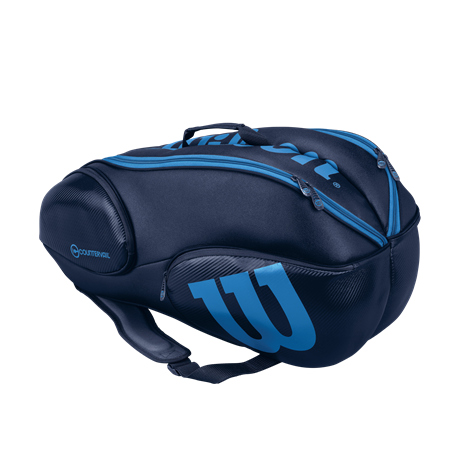 Wilson Vancouver Ultra 9 Pack
