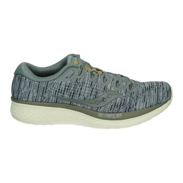 Produkt Saucony Jazz 21 Grey Shade