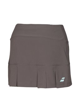 Produkt Babolat Skort Girl Performance Grey 2016