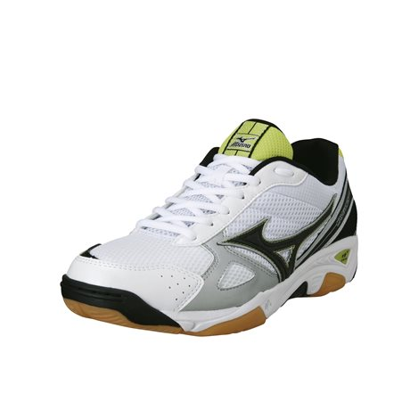 Mizuno Wave Twister 3 V1GA147009