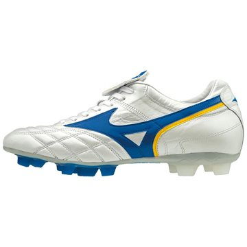 Produkt Mizuno Wave Cup Legend MD P1GA191919