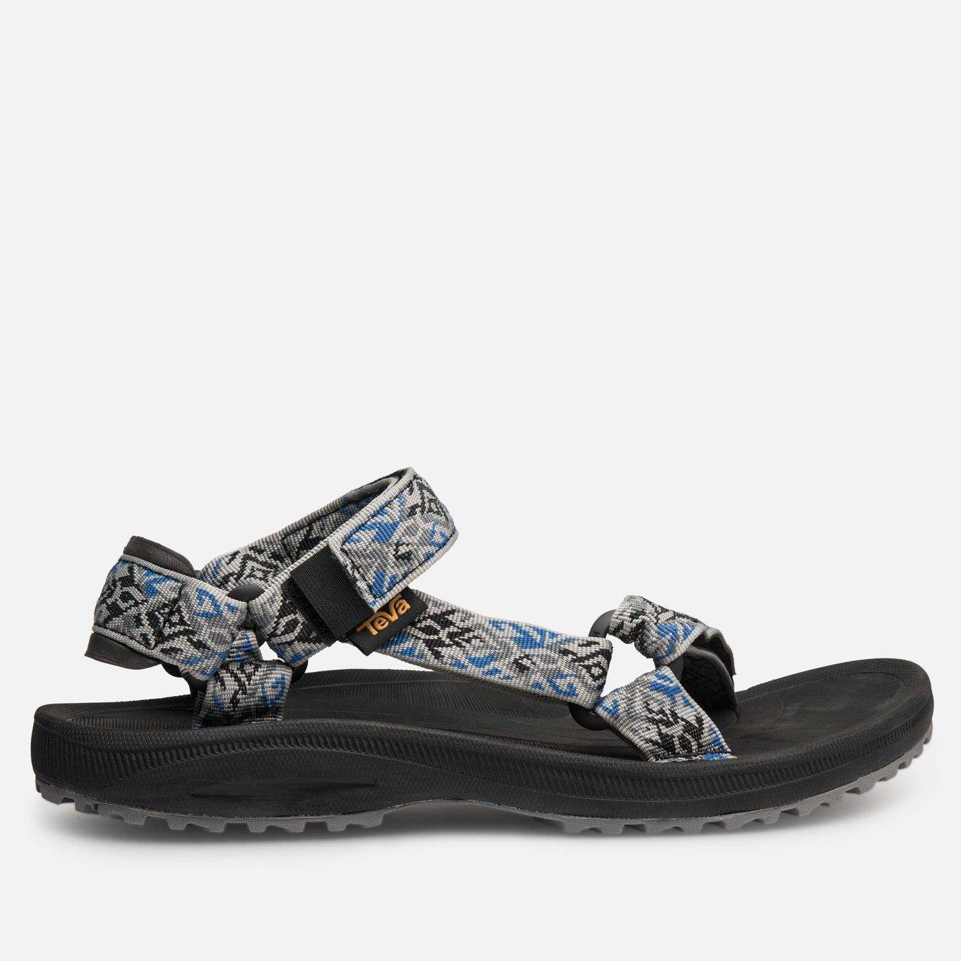 TEVA Winsted 1017419 RSGR