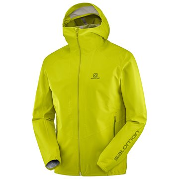 Produkt Salomon Outline JKT M C10749