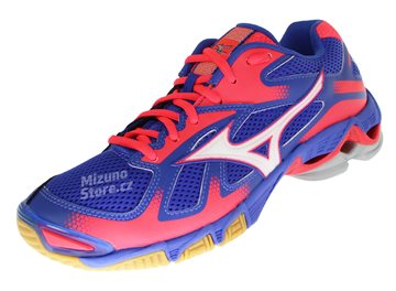 Produkt Mizuno Wave Bolt 5 V1GC166005