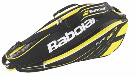 Babolat Pure Aero Racket Holder X3 2015