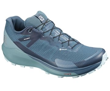 Produkt Salomon Sense Ride 3 GTX Invisible Fit W 409750