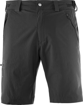 Produkt Salomon Wayfarer Short 393181