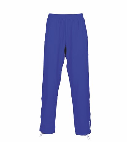 Babolat Pant Men Core Blue 2016