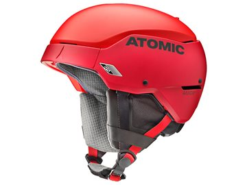 Produkt ATOMIC COUNT AMID RS Red 18/19