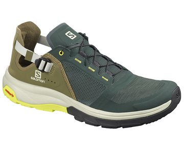 Produkt Salomon Tech Amphib 4 409856