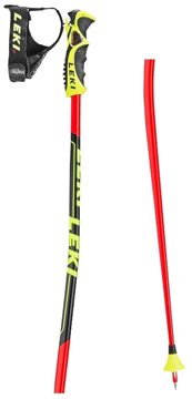 Produkt Leki Worldcup Racing GS TBS 6366776 2017/18