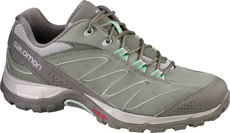 Salomon Ellipse LTR W 366795