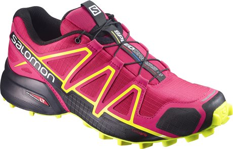 Salomon Speedcross 4 W 398423