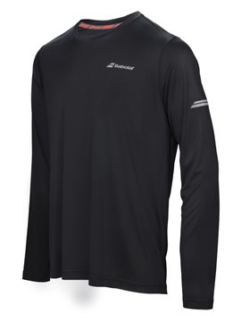 Produkt Babolat Long Sleeve Men Core Black 2017