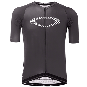 Produkt OAKLEY Icon Jersey Blackout