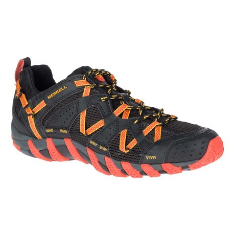 Merrell Waterpro Maipo12627