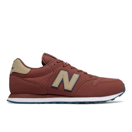 New Balance GM500CRN