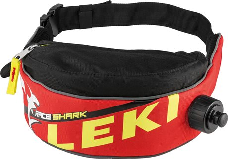 Leki Drinkbelt Thermo 1 L 19/20