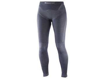 Produkt Salomon Primo Warm Tight W 402942