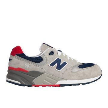 Produkt New Balance ML999AE