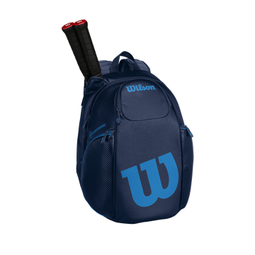 Produkt Wilson Vancouver Ultra Backpack