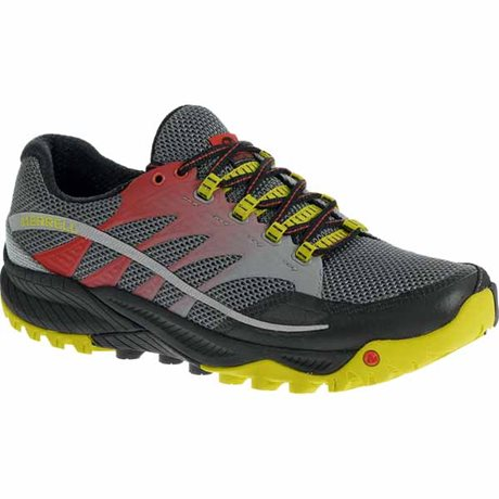 Merrell All Out Charge 32719