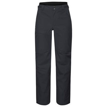 Produkt Head Force Pants Men Black