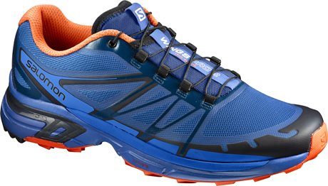 Salomon Wings Pro 2 392643