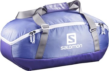 Produkt Salomon Prolog 40 Bag 392804