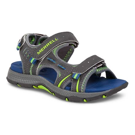 Merrell Panther Sandal MC53337