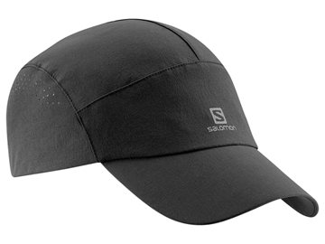 Produkt Salomon Softshell Cap 358956