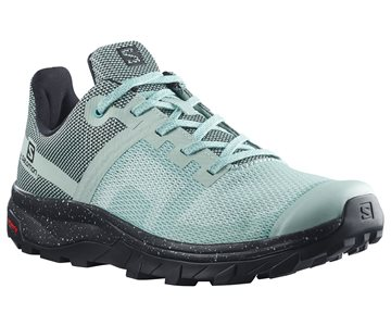 Produkt Salomon OUTline Prism W 413052