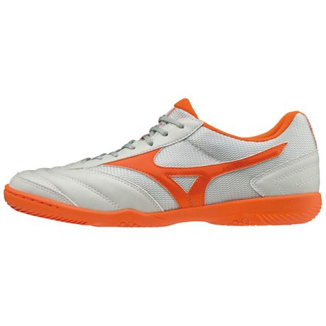 Mizuno MRL Sala Club IN Q1GA190354