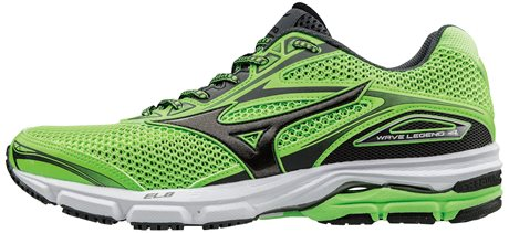 Mizuno Wave Legend 4 J1GC161012