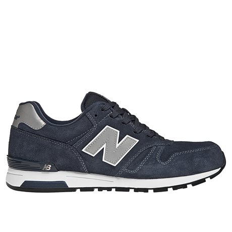New Balance ML565NV