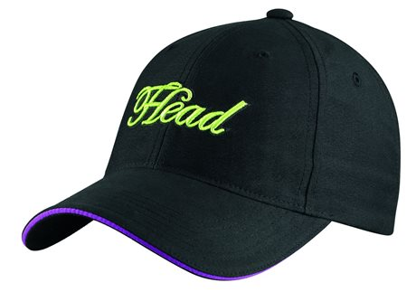 HEAD Women's Cap