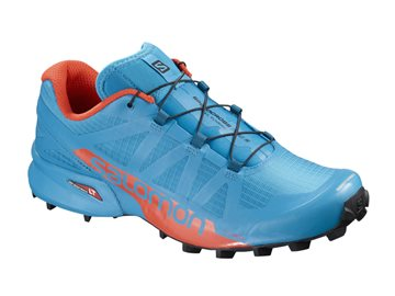 Produkt Salomon Speedcross Pro 2 404748