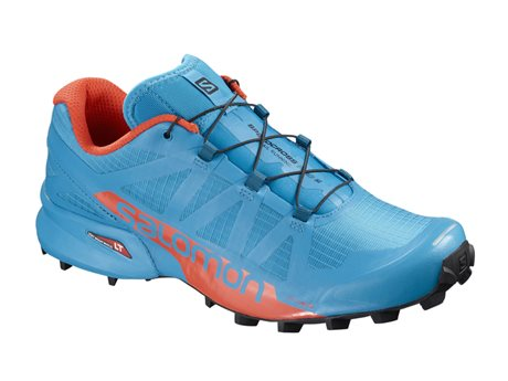 Salomon Speedcross Pro 2 404748