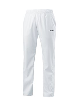 Produkt HEAD Club Pant Girl White
