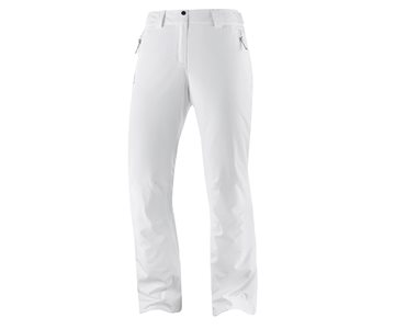 Produkt Salomon Brilliant Pant W C13931