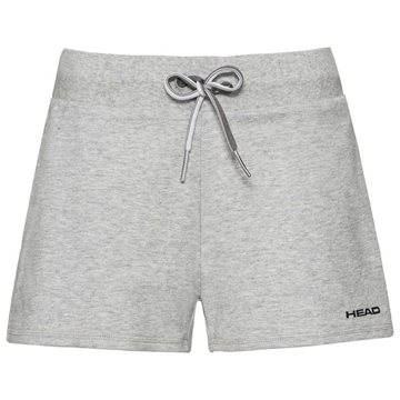Produkt HEAD Club Ann Shorts Girl Grey Melange